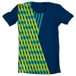 Line Man Blu